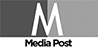 Mediapost nw