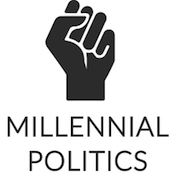 Millennial politics new