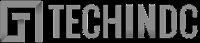 Techindc nw